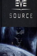 EVE SOURCE HC