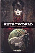RETROWORLD HC (MR)