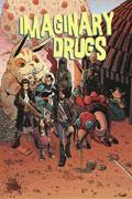 IMAGINARY DRUGS TP