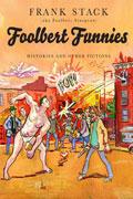 FOOLBERT FUNNIES GN HISTORIES & FICTIONS