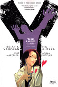 Y-THE-LAST-MAN-TP-BOOK-04-(MR)