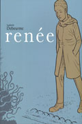 RENEE GN (RES) (MR)