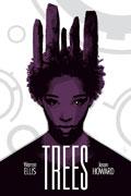 TREES TP VOL 02 (MR)