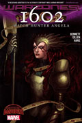 1602-WITCH-HUNTER-ANGELA-TP