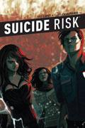 SUICIDE RISK TP VOL 06