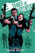 THIEF OF THIEVES TP VOL 06 (MR)
