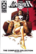 PUNISHER-MAX-COMPLETE-COLLECTION-TP-VOL-05-(MR)