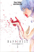 HAPPINESS GN VOL 03