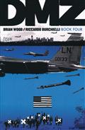 DMZ-TP-BOOK-04-(MR)