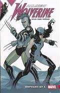 ALL-NEW-WOLVERINE-TP-VOL-05-ORPHANS-OF-X