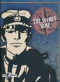 CORTO MALTESE GN THE SECRET ROSE (C: 0-1-2)