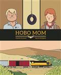 HOBO MOM HC (C: 0-1-2)