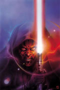 Star Wars Tales Volume 5 TPB