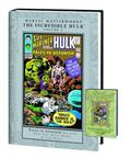 MMW INCREDIBLE HULK HC VOL 02 NEW ED