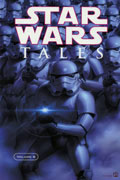 STAR WARS TALES VOL 6 TP