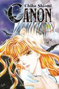 CANON VOL 04 (C: 1-0-0)