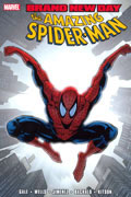 SPIDER-MAN BRAND NEW DAY VOL 2 TP