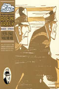 COMPLETE CHESTER GOULDS DICK TRACY VOL 6 HC