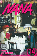 NANA GN VOL 14 (MR)