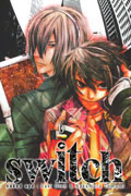 SWITCH GN VOL 06