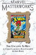 MMW UNCANNY X-MEN VOL 2 TP DM VAR ED 12