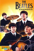 ROCK N ROLL COMICS VOL 1 BEATLES EXPERIENCE TP (MR)