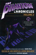 PHANTOM CHRONICLES TP VOL 02 (C: 0-0-1)