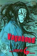 VAGABOND VIZBIG ED TP VOL 06 (MR)