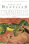 AGE-OF-REPTILES-OMNIBUS-VOL-01