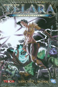 TELARA CHRONICLES TP