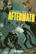 AFTERMATH GN (MR)