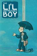 LIL DEPRESSED BOY TP VOL 00