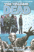 WALKING DEAD TP VOL 15 (MR)