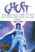 GHOST OMNIBUS TP VOL 04