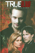 TRUE BLOOD ONGOING HC VOL 04