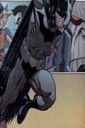 ABSOLUTE-SUPERMAN-BATMAN-HC-VOL-02