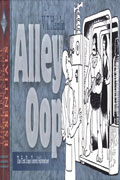 LOAC ESSENTIALS HC VOL 04 ALLEY OOP 1939