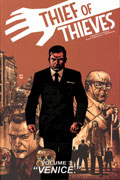 THIEF OF THIEVES TP VOL 03 (MR)