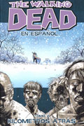 WALKING DEAD SPANISH LANGUAGE ED TP VOL 02 (MR)