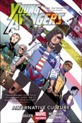 YOUNG-AVENGERS-TP-VOL-02-ALTERNATIVE-CULTURE