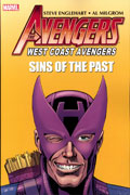 AVENGERS-WEST-COAST-AVENGERS-TP-SINS-OF-PAST