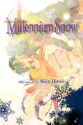 MILLENNIUM SNOW GN VOL 04