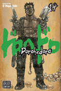DOROHEDORO GN VOL 14 (MR)