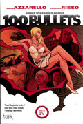 100-BULLETS-TP-BOOK-BOOK-04-(MR)