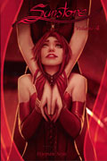 SUNSTONE OGN VOL 04 (MR)