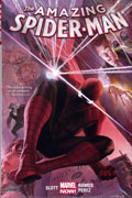 AMAZING-SPIDER-MAN-HC-VOL-01