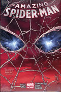 AMAZING-SPIDER-MAN-HC-VOL-02