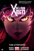 ALL-NEW-X-MEN-TP-VOL-07-UTOPIANS