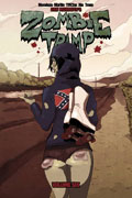 ZOMBIE TRAMP ONGOING TP VOL 06 UNHOLY TALES OF THE DIRTY SOU (MR)