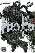 DOROHEDORO GN VOL 17 (MR)